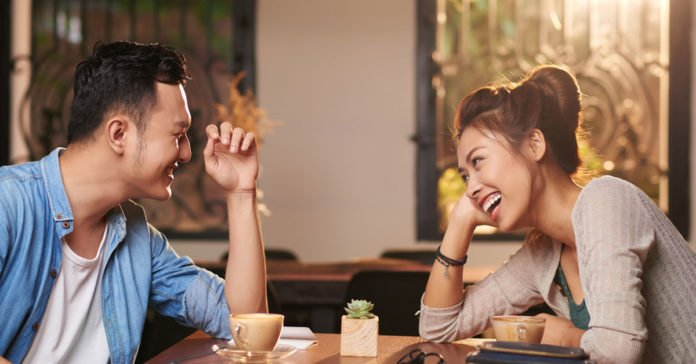 THERE'S A RENT-A-BAE SERVICE IN S'PORE, WITH EACH DATE FROM $60 TO $200