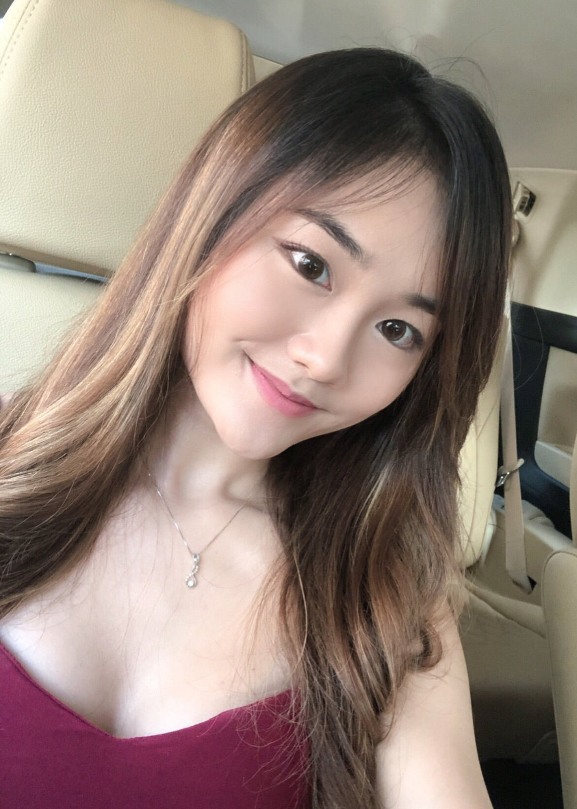 Rent a Friend | Rent a Date | Meet Someone New | Dating Experience | Maybe Singapore |