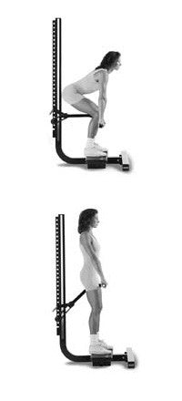 deadlift-image