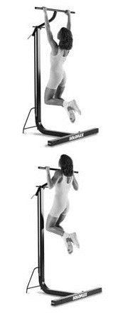 pullup-image