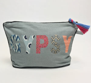 Load image into Gallery viewer, 12 x 16 GYPSY POUCH