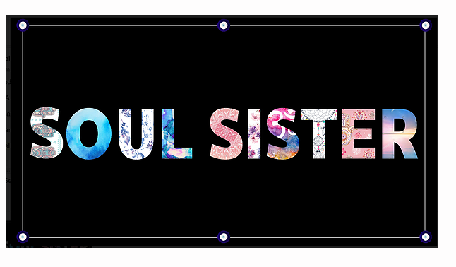 Load image into Gallery viewer, Soul Sister Wrap