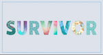 Survivor Wrap