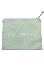 My Things! Lulu Pouch