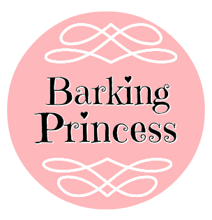 Barking Princess