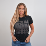 IDGAF BROOKELYN T-SHIRT