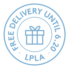 FREE DELIVERY UNTIL 6.20.21 FROM LIVERPOOL LOS ANGELES