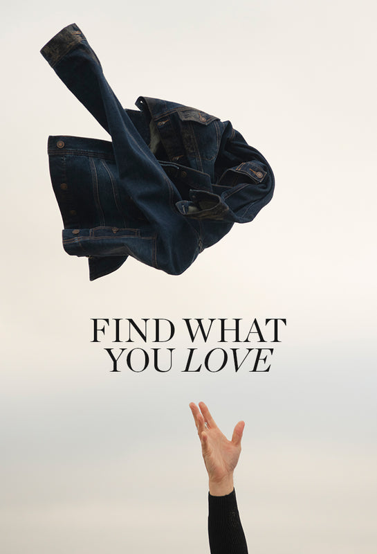 Liverpool Los Angeles | Find What You Love: Wardrobe solutions for Women and Men Living Inspired Lives