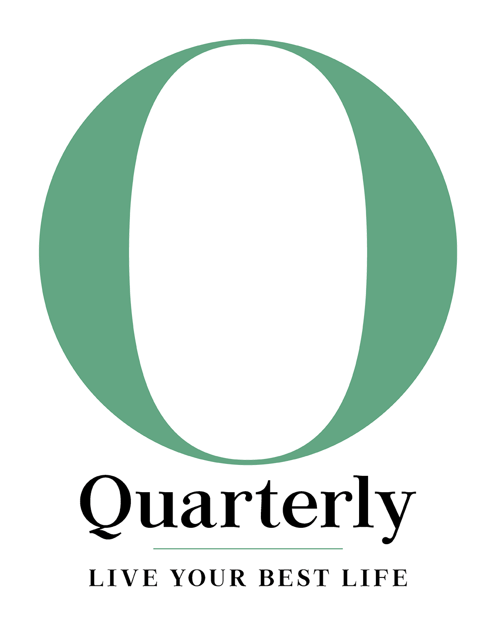 O Quarterly | Live Your Best Life. Featured in Oprah Daily
