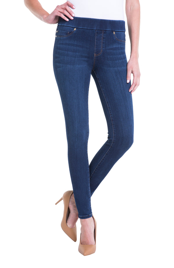 Released Hem Jeans Denim And Company Jeans Womens Jeans Liverpool Los Angeles