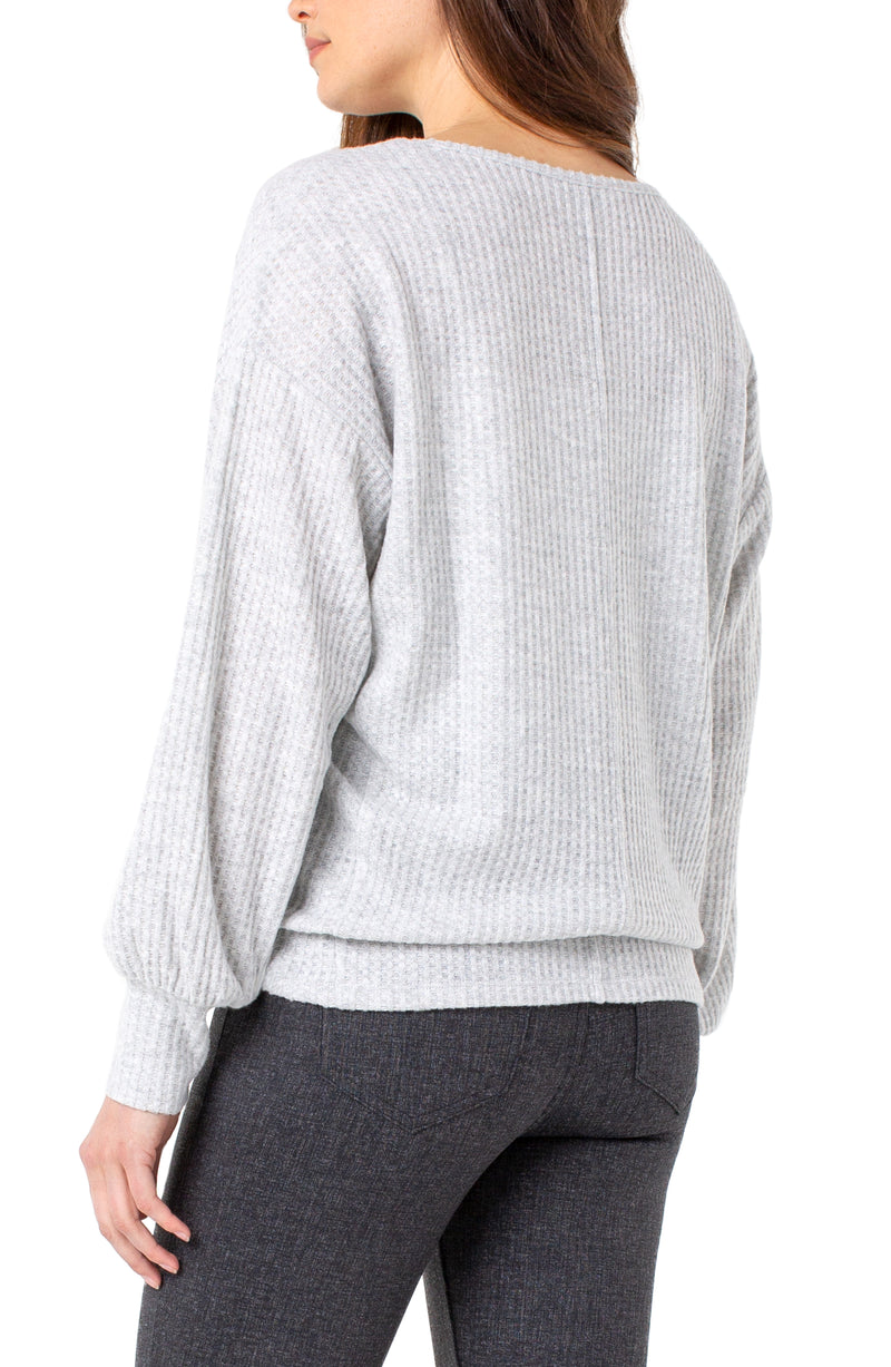 LIGHT HEATHER GREY-3