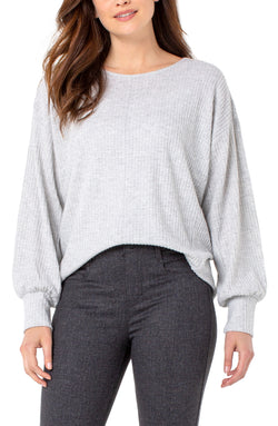 LIGHT HEATHER GREY-1
