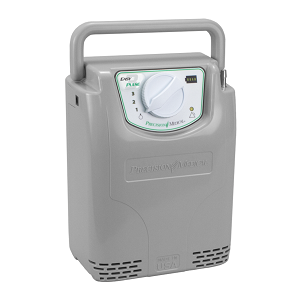 Portable Oxygen Concentrators