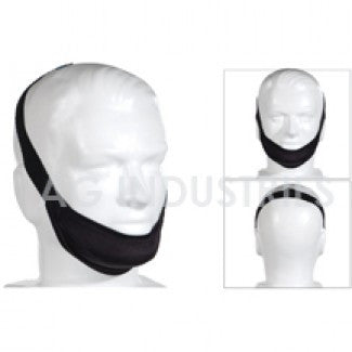 Premium Regular Chin Strap