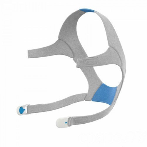 Headgear for AirFit™ N20 and AirFit™ N20 for Her Nasal CPAP Mask