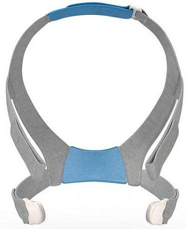 Headgear for AirFit™ F30 Full Face Mask