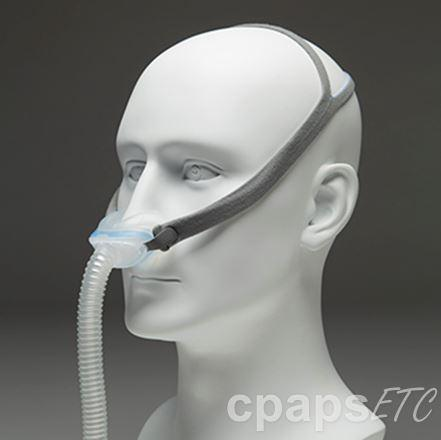 AirFit™ N30 Nasal CPAP Mask with Headgear