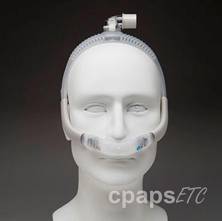 AirFit™ P30i Nasal Pillow Mask with Headgear