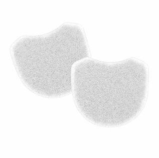 ResMed Filters for AirMini™ (2 Pack)