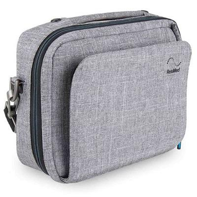 AirMini™ Premium Travel Bag