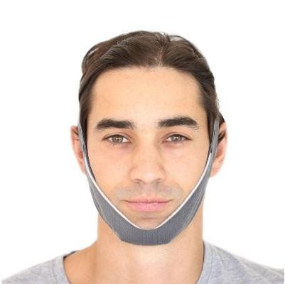 Best in Rest™ Chin Strap