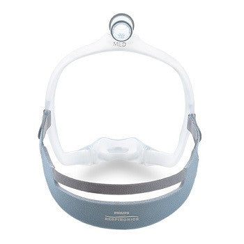 Headgear for Dreamwear CPAP Mask