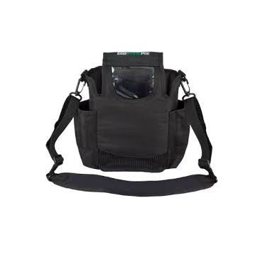 EasyPulse POC 5 Carrying Bag