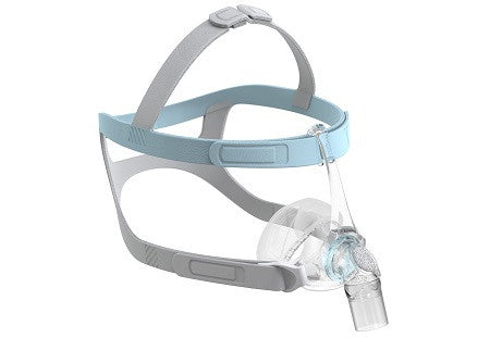 Eson 2 Nasal Cpap Mask with Headgear