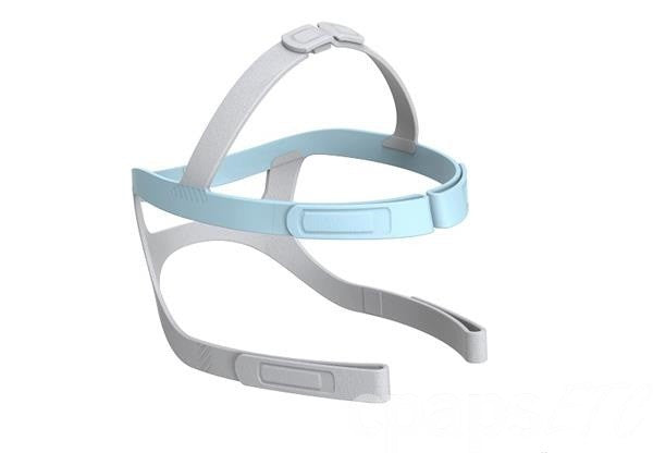 Headgear for the Eson 2 Nasal CPAP Mask