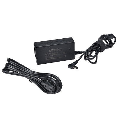 IntelliPAP 2 65W Power Supply