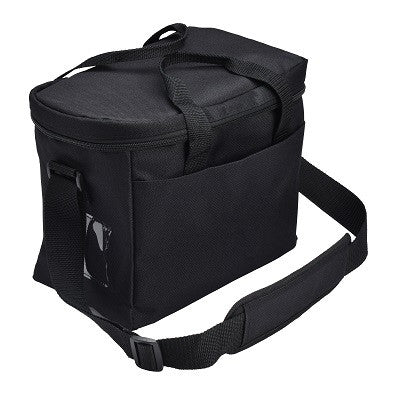 IntelliPAP 2 Carry Case DV6 Series