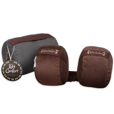 Kuhi Comfort® Luxury Travel Pillow