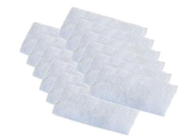 Disposable Filters for Luna CPAP Machine (2 pack)