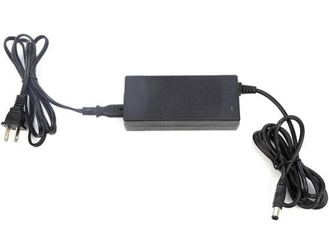 Medistrom™ AC Power Adapter for Pilot-24 Lite Battery