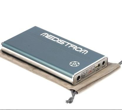 Medistrom™ Pilot-24 Lite Battery and Backup Power Supply