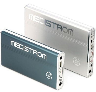 Medistrom Pilot 12 Lite Backup Battery and Power Supply