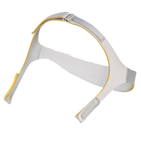 Headgear for Nuance and Nuance Pro CPAP Mask