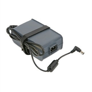 Respironics Power Supply for System One 50 Series