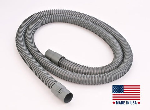 UltraCair 6 Foot Standard CPAP Tubing