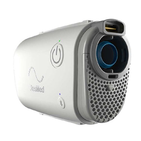 ResMed Air Mini Travel CPAP