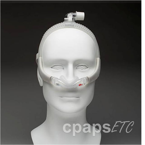 AirFit™ N30i Nasal CPAP Mask with Headgear