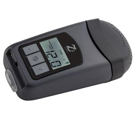 HDM Z2™ Travel CPAP Machine