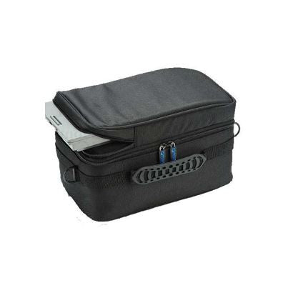 Devilbiss iGo Accessory Bag