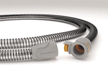 ClimateLine™ Tubing for S9™ Series Machines