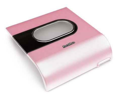 H5i™ Flip Lid ( FOR HER) Heater Humidifier