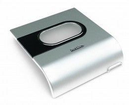 H5i™ Flip Lid for Heater Humidifier