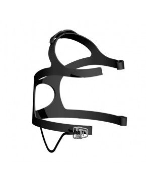 Replacement Headgear for the FlexiFit HC432 Full Face Mask