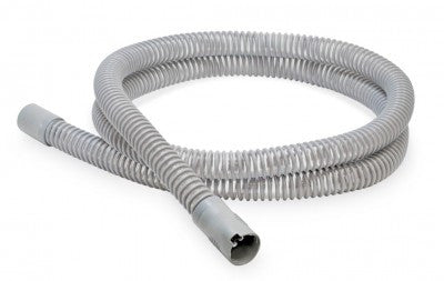 ThermoSmart Heated Tubing for the ICON Series Cpap Machines