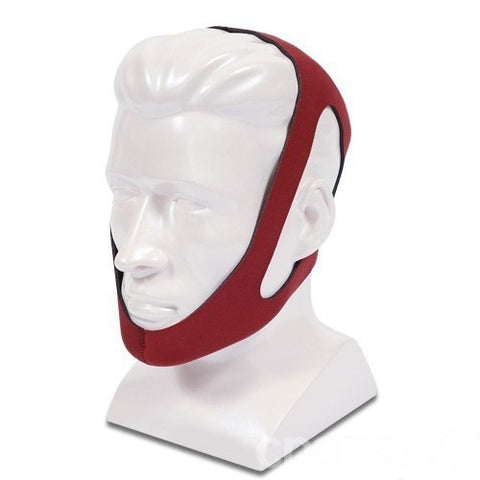 RUBY Chinstrap