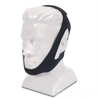 Deluxe III Around The Ear Style Chinstrap